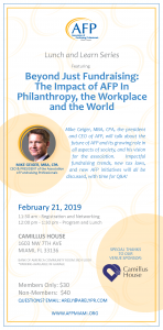 afp_invite-lunch___learn_-_2019_02